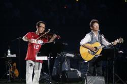 震災復興チャリティーコンサート2