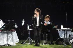 震災復興チャリティーコンサート6