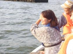 旬刊いばらき(帆引き船)3