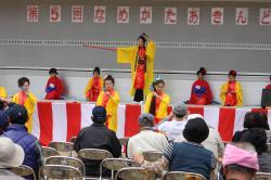 あきんど祭3