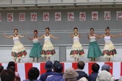 あきんど祭6