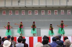 あきんど祭7