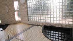 北浦荘浴槽画像