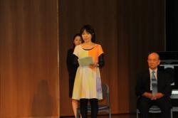 小林光恵さん