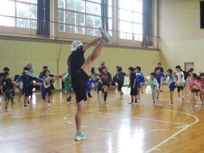武田小学校
