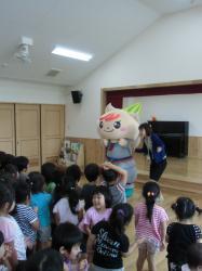 北浦幼稚園