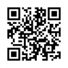 『こころの体温計QRコード』の画像