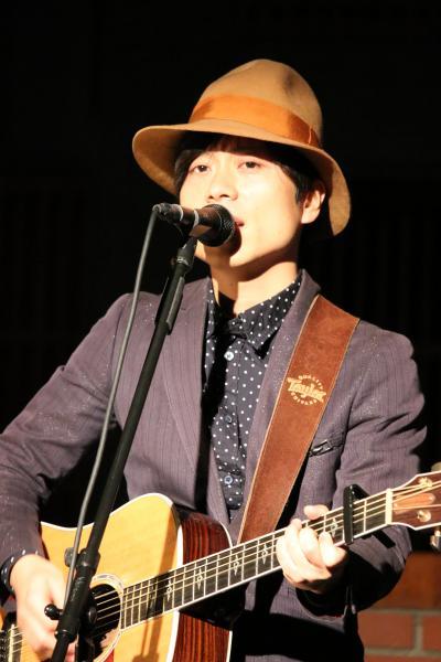 『磯山純さんアップ12月17日』の画像