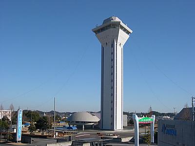 『虹の塔』の画像