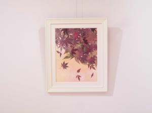 『押し花4』の画像