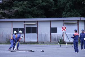 『競技風景05』の画像