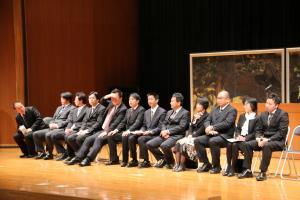 『平成28年成人式07』の画像