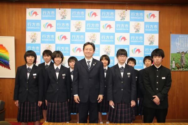 『0225市長訪問01』の画像