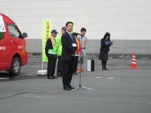 『0408交通安全キャンペーン01』の画像