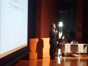 『0413教育会総会02』の画像