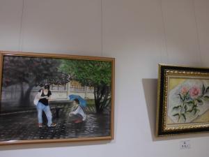 『ギャラリー4』の画像