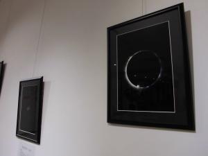 『星1』の画像