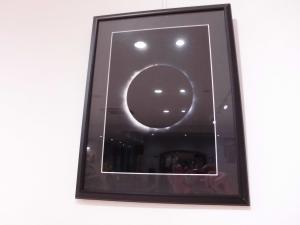 『星2』の画像