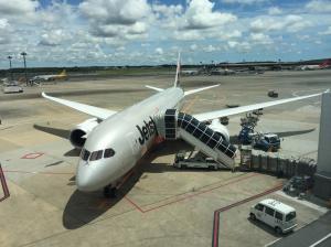 『成田空港4』の画像