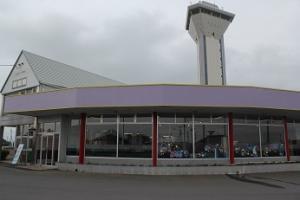 『レストラン外観』の画像