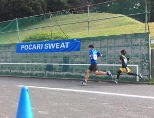 『リレーマラソン2』の画像