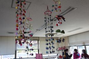 『JA女性部の店07』の画像