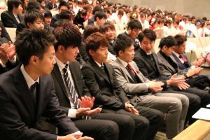『平成29年成人式(式典の様子04)』の画像