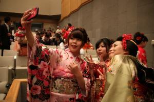『平成29年成人式(式典の様子05)』の画像
