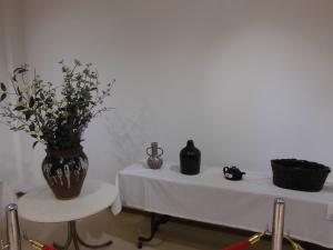 『美陶会3』の画像