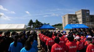 『平成30年度行方市民総合スポーツ大会(2)』の画像