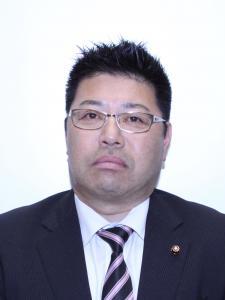 『5 藤﨑 仙一郎』の画像