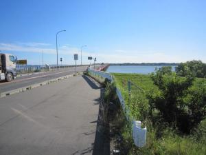 『【FC】霞ヶ浦大橋』の画像