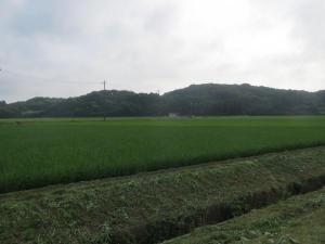 『【FC】風景4』の画像
