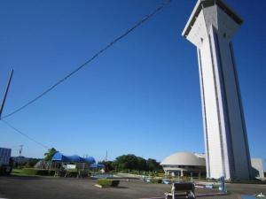 『【FC】建物1』の画像