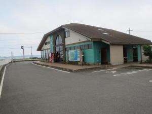 『【FC】建物4』の画像