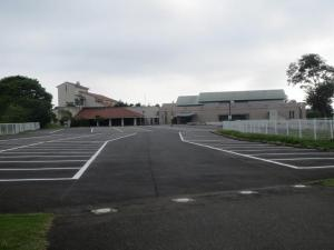 『【FC】建物6』の画像