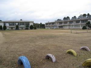 『【FC廃校】大和二』の画像