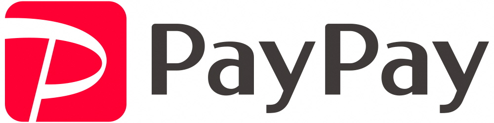 『『PayPay』の画像』の画像