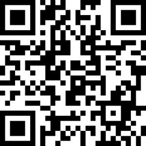 『paypay QR』の画像