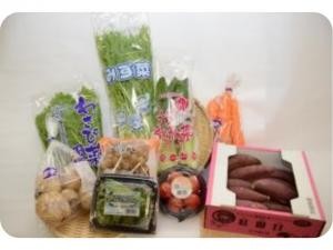 『野菜ボックス2』の画像