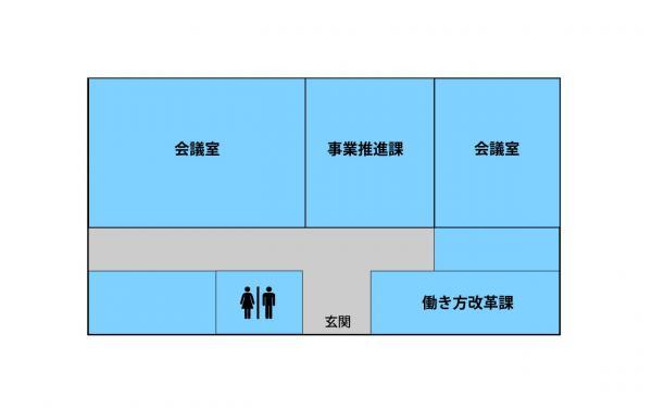 情報交流センター(麻生保健センター)